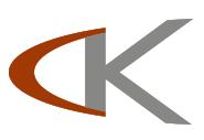 Logo Hausarztpraxis Markkleeberg