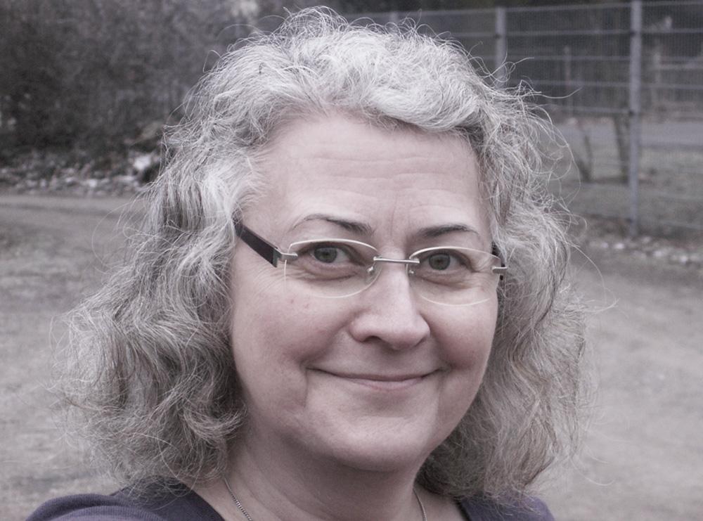 Dr. med. Elke Hagen