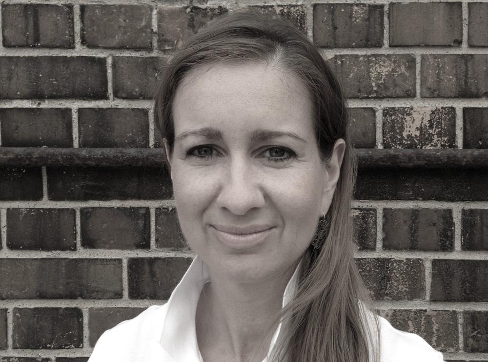 Dr. med. Cornelia Kruse