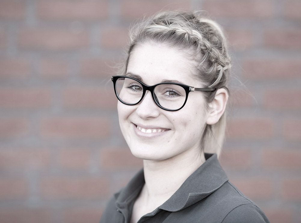 Lisa-Maria Bohneberg