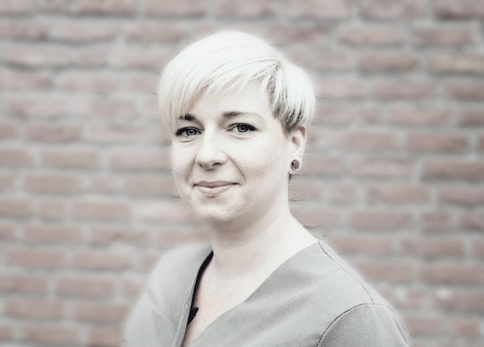 Sara Weichelt